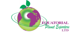 EQUATORIAL HORTIFRESH LIMITED
